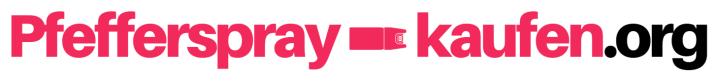Pfefferspray-Kaufen.org